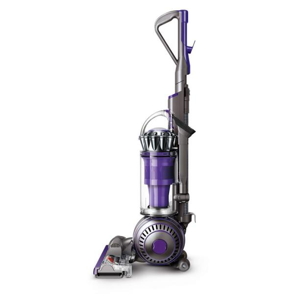 Dyson Ball Animal 2 Upright
