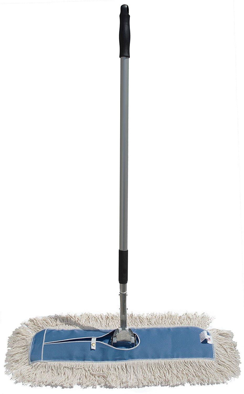 Best Broom For Dog Hair On Hardwood Floors Pet Hair Hq
